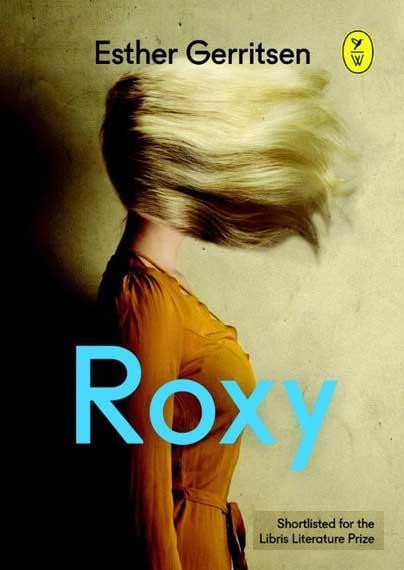 rox2y